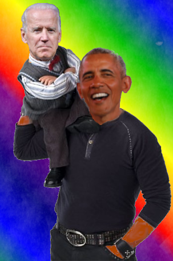 Obama and Biden.png