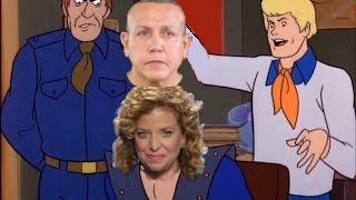 ScoobyWassermanSayoc